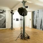 Exposition Photo Valérie Cohen, Sacha Lenormand, © Sacha Lenormand