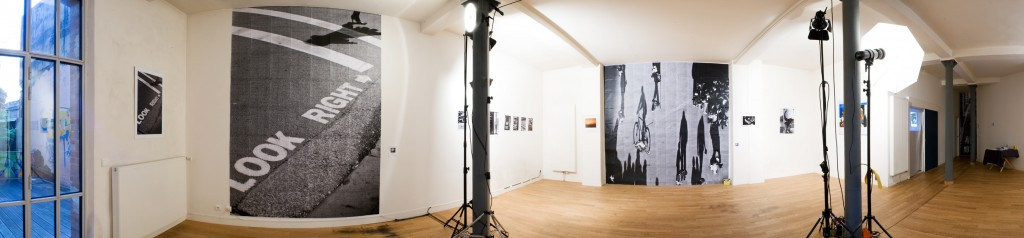 Expo Photo valérie Cohen et Sacha Lenormand
