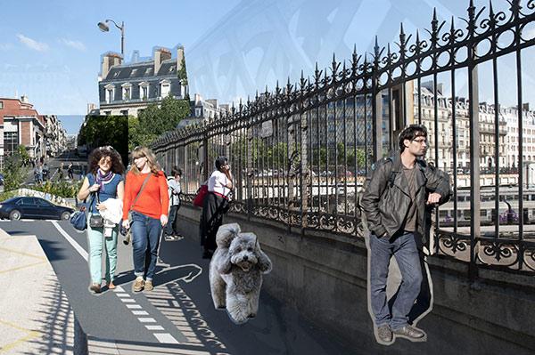 Caillebotte-Pont-de-l'Europe-©-Sacha-Lenormand